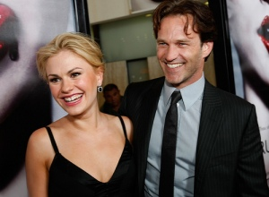 anna-paquin-and-stephen-moyer