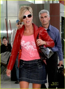 kate-gosselin-steve-neild-baltimore-09