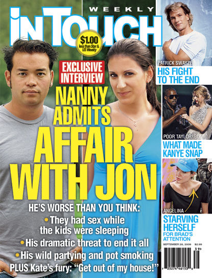 jon-gosselin-nanny-admits-affair