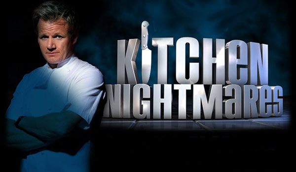 Kitchen Nightmares Blog Bazzini