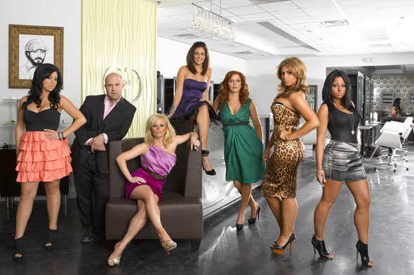 A Jerseylicious Tour Of The Garden State Ava Gacser 39 S Blog