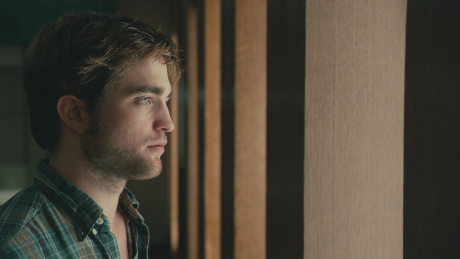 Robert Pattinson Remember on Robert Pattinson Remember Me