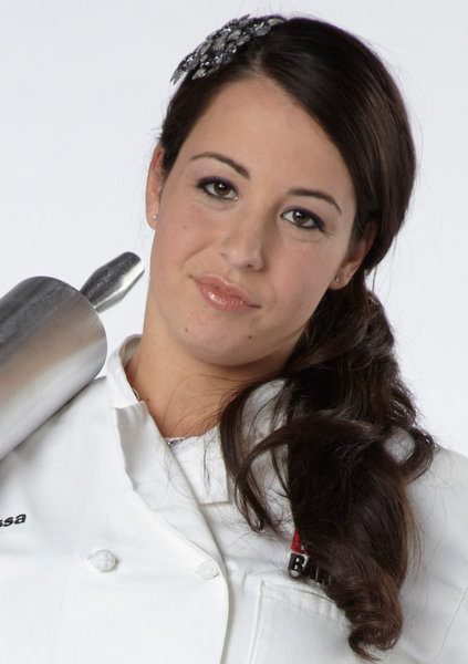 http://avagacser.files.wordpress.com/2012/02/marissa-lopez-next-great-baker1.jpg?w=477 Marissa